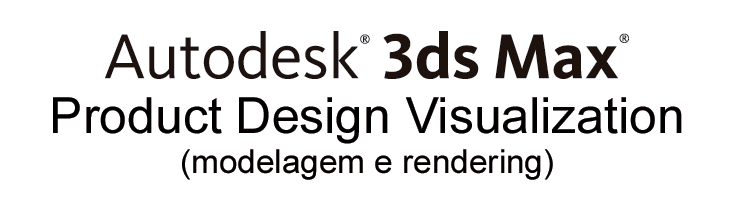 3ds_max_logo_DesignViz
