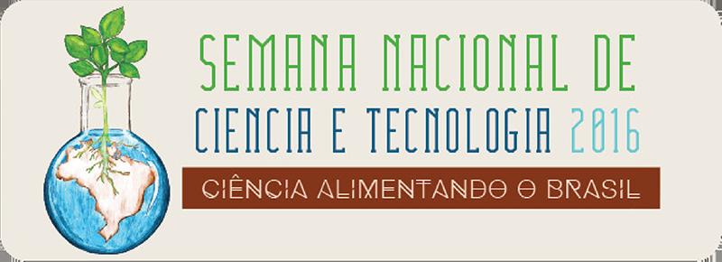 snct_logo2