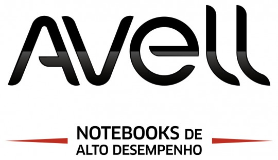 Aparador De Sala Mercado Livre ~ ATC u2013 ACC u2013 Autodesk Training Center u2013 Centro de