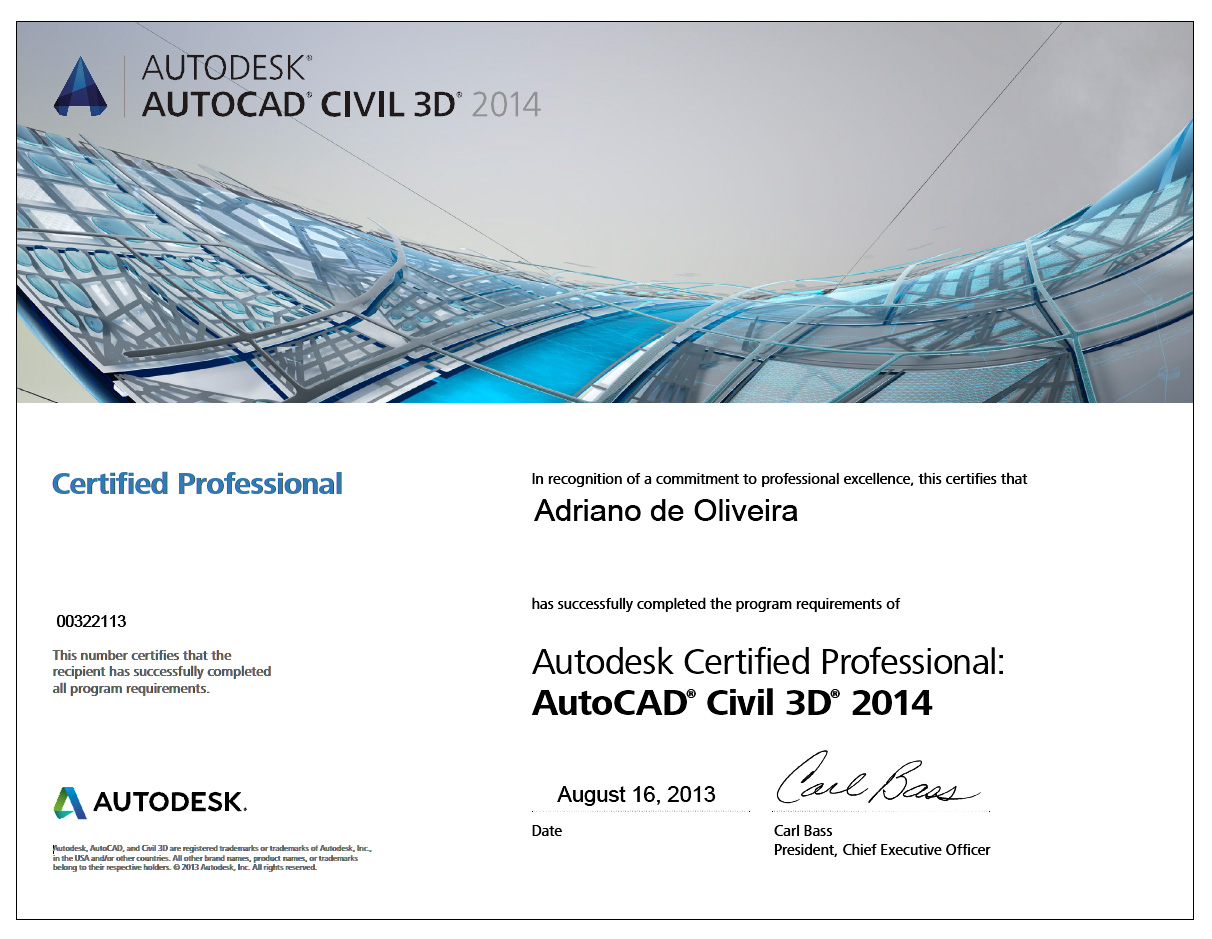 Activar Civil 3d 2014 Html Autos Weblog