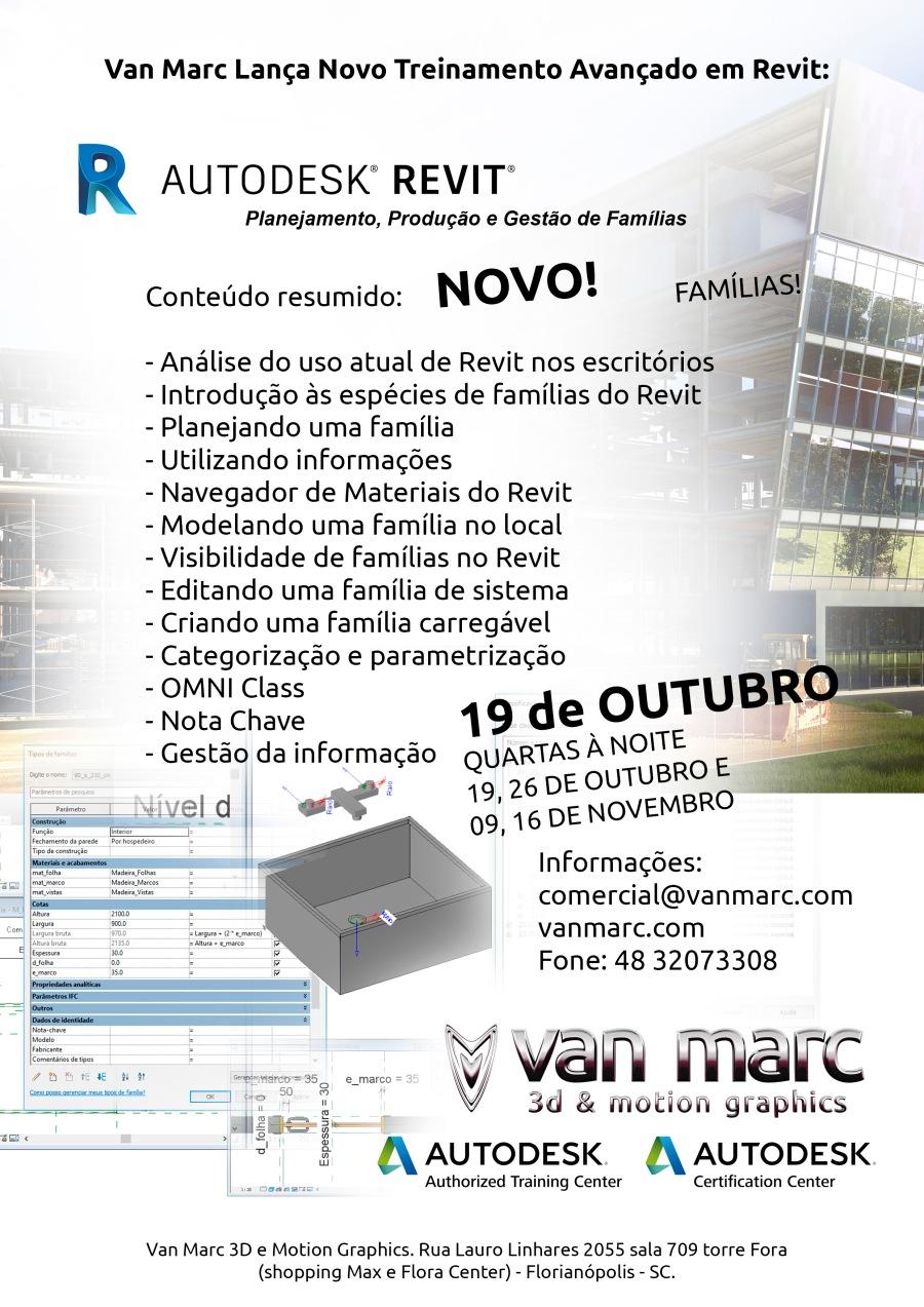 banner_revit-familias_02