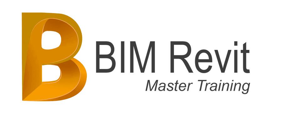 BIM_Revit